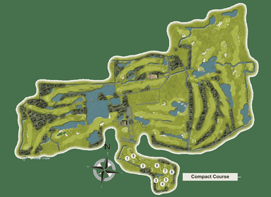 Compact Course