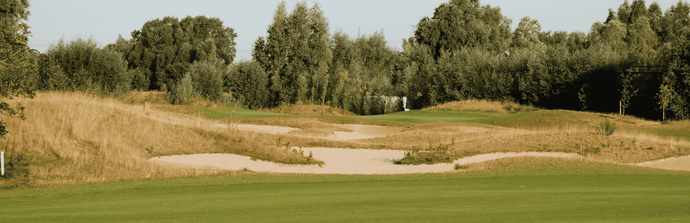 20190616 – Golf Travel Experts