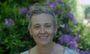 Kathy Buyle