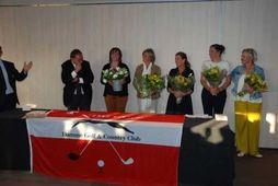 Sectretaries Cup & Beker van Vlaanderen Sunday 9th April