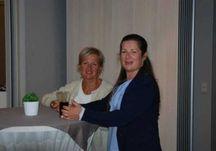 Captain's Prize Christiaan Contant