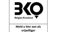 European Tour keert terug naar België!