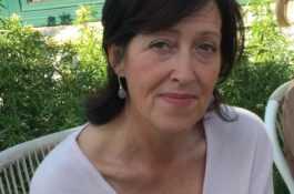 Annelore's Creation, Esthetiek Severine, Herbalife, Nele