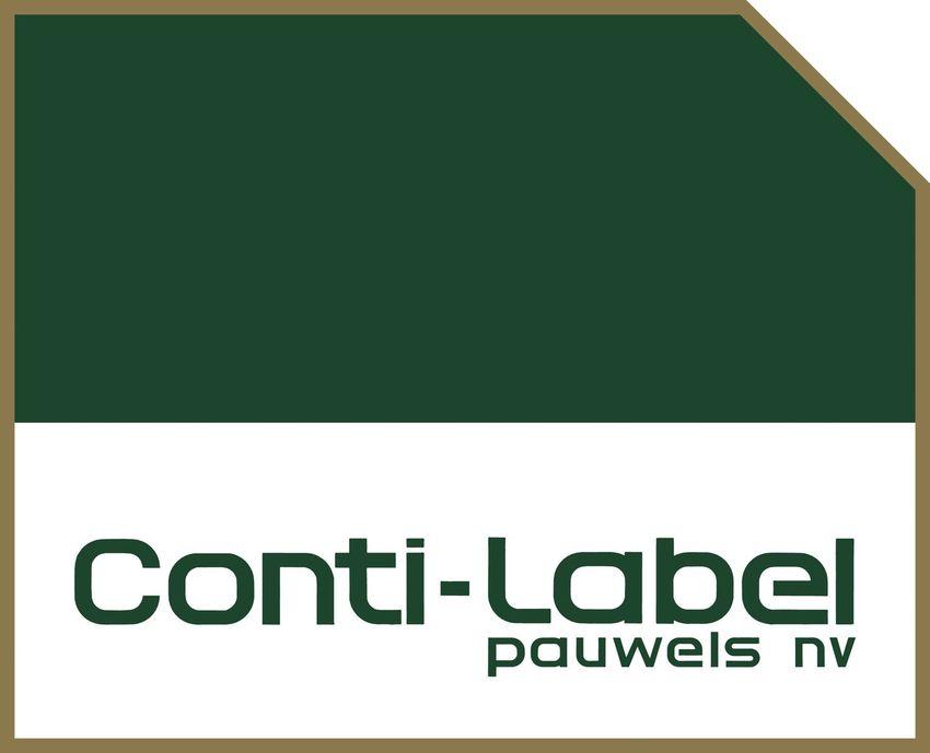 Conti-Label