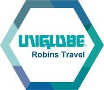 Uniglobe Robins Travel/ TO Footprints