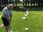 Junior Training – Beat the Parent