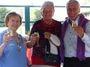 110719 ontmoeting met Oostende sponsoring fam.Crevits
