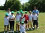 20190615 – PGA Junior League