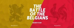 The Battle of the Belgians