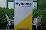 20190824 – Hyboma