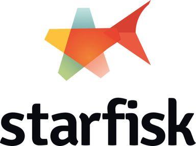 Starfisk