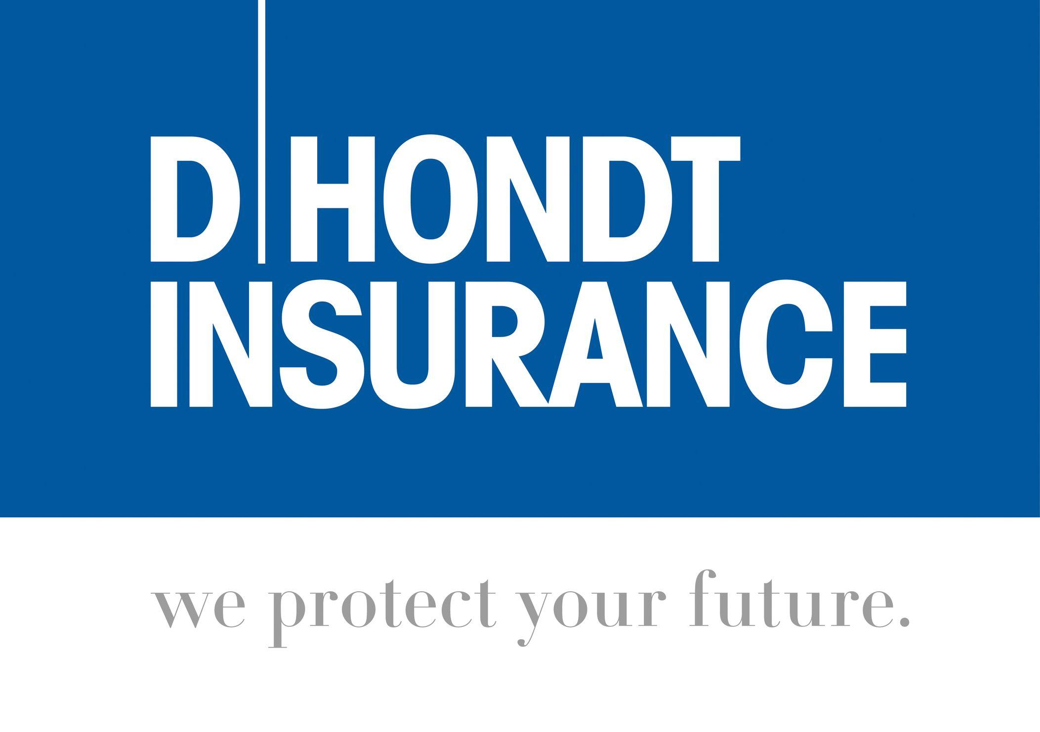 D'hondt Insurance