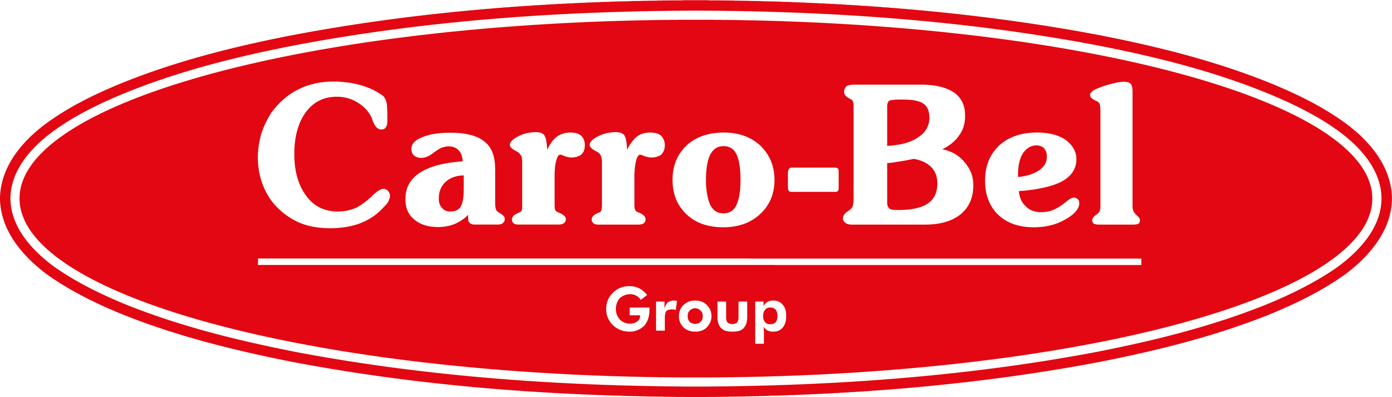 Carro-Bel Group