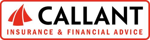 Callant Verzekeringen & financieel advies