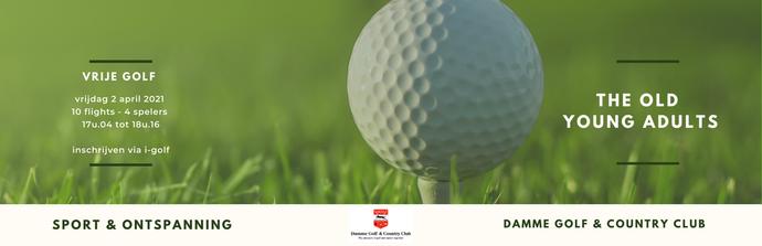 2021.04.02 Vrije Golf – P9 – Bouwonderneming Deceuninck