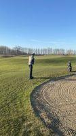 Men's begeleide golf 8 april 4BBB MP