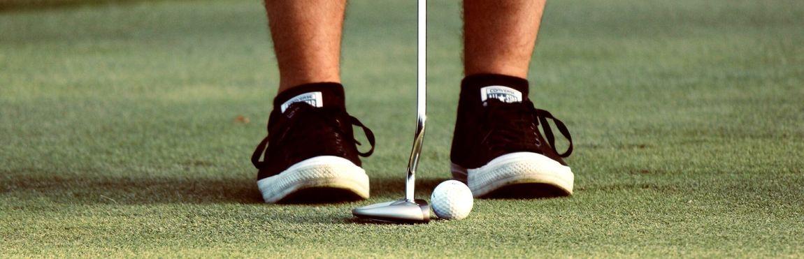 Golf Vlaanderen heeft voor u een nieuwe app beschikbaar!